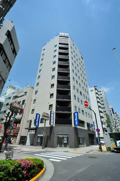 Ueno Travel Guide  Explore Arts And Culture In Tokyo U0026 39 S