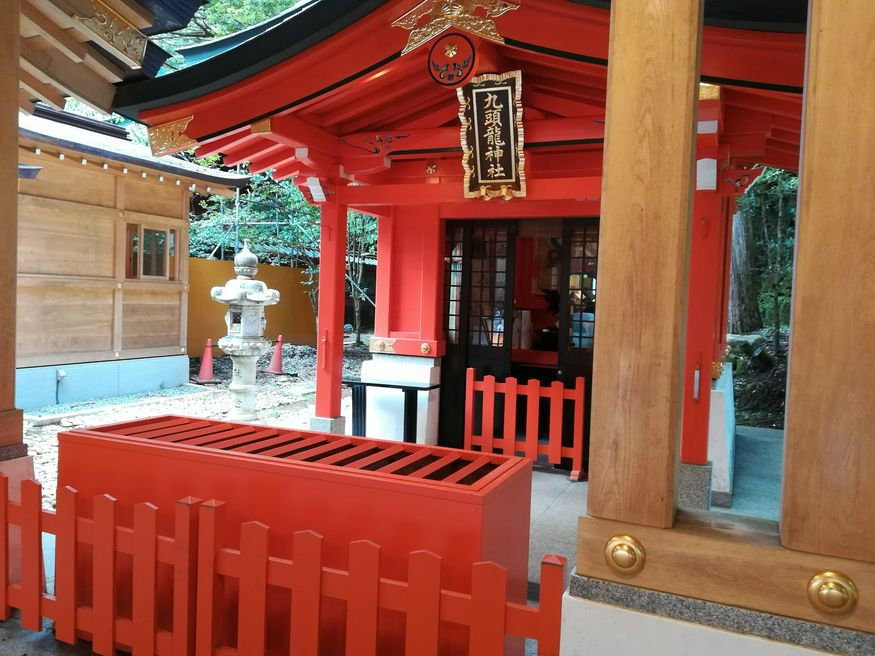 神社 箱根 Q.箱根神社とは?|ご利益・アクセス・駐車場など